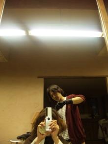 Oggiのブログ-101015_201158.jpg
