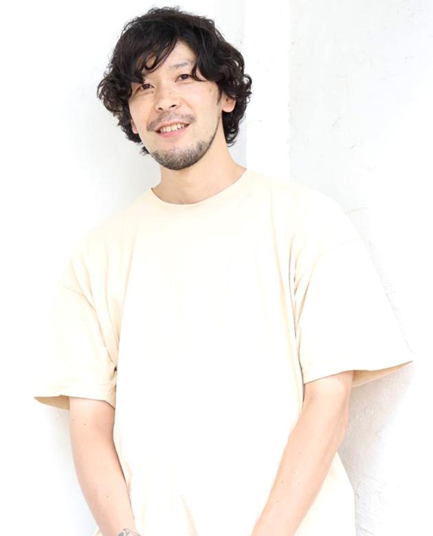 坂本 俊介