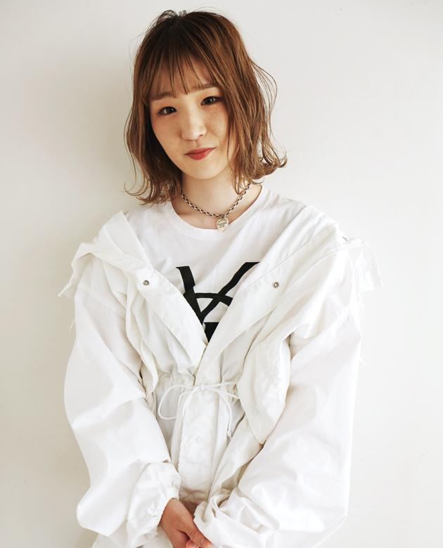 井手 素子